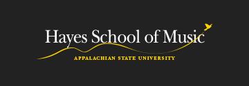 Hayes School of Music